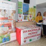 ACAP DNPA Casa del Mar 05