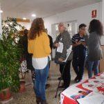 ACAP en Centro de Salud Casa del Mar 01