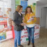 ACAP en Centro de Salud Casa del Mar 02
