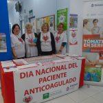 ACAP DNPA Pinillo Chico 01