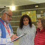 ACAP DNPA Hospital Universitario Puerto Real 02