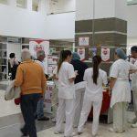 ACAP DNPA Hospital Universitario Puerto Real 03