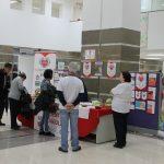 ACAP DNPA Hospital Universitario Puerto Real 04