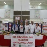 ACAP DNPA Hospital Universitario Puerto Real 07