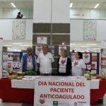 ACAP DNPA Hospital Universitario Puerto Real 08