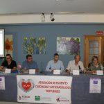 conferencia insuficiencia cardiaca sexo y cardiopatía 02