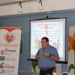 conferencia insuficiencia cardiaca sexo y cardiopatía 05