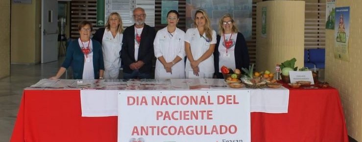 DNPA San Carlos