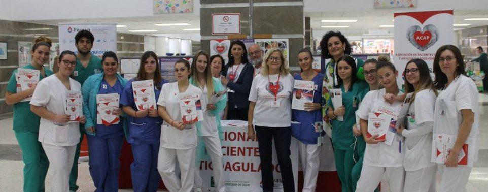 DNPA Hospital Puerto Real