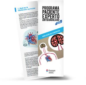 guia_paciente_experto